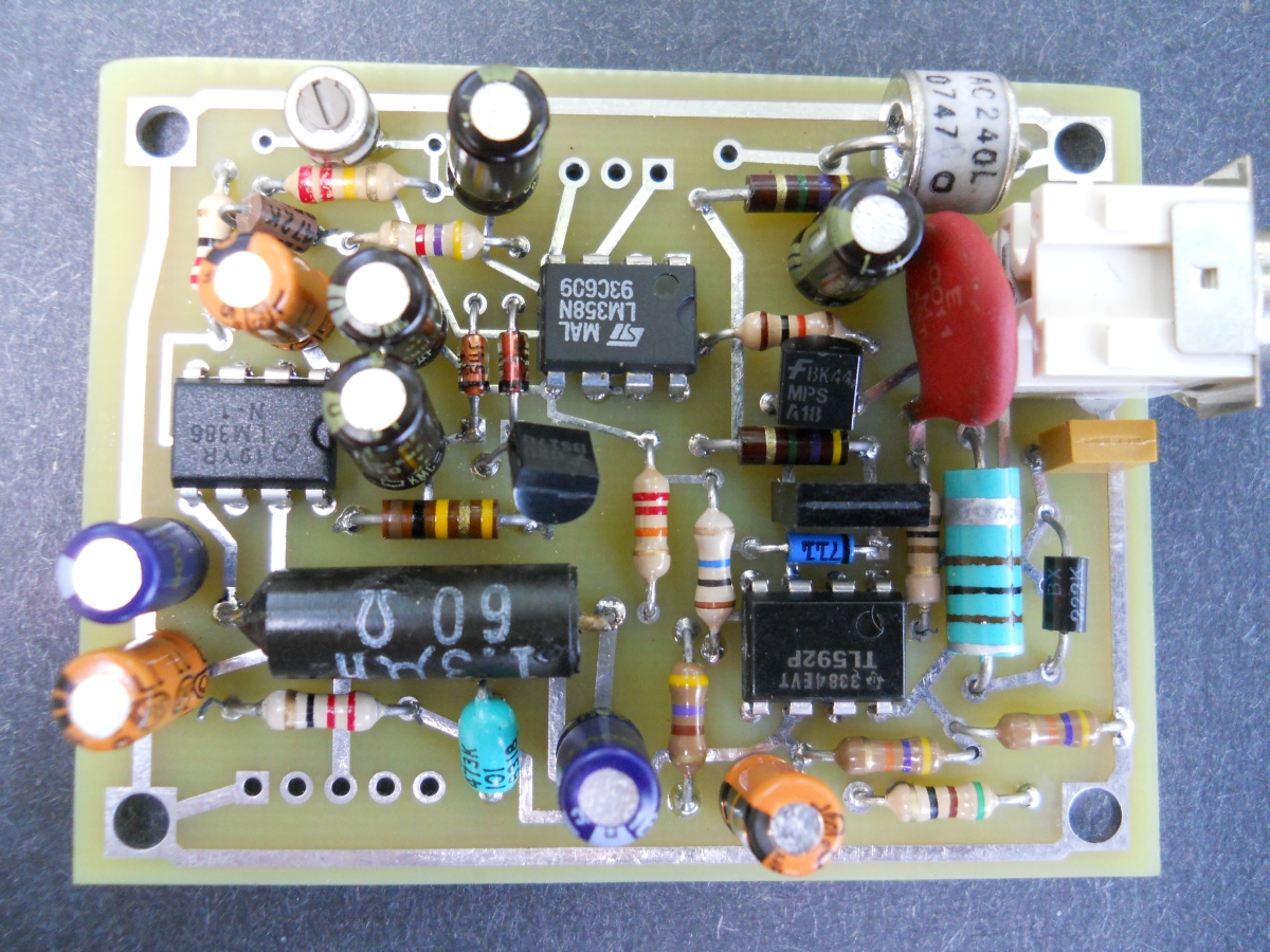New Page 1 Electronic Mosquito Repellent Circuit Technology Hacking Avi Files Sfericszip